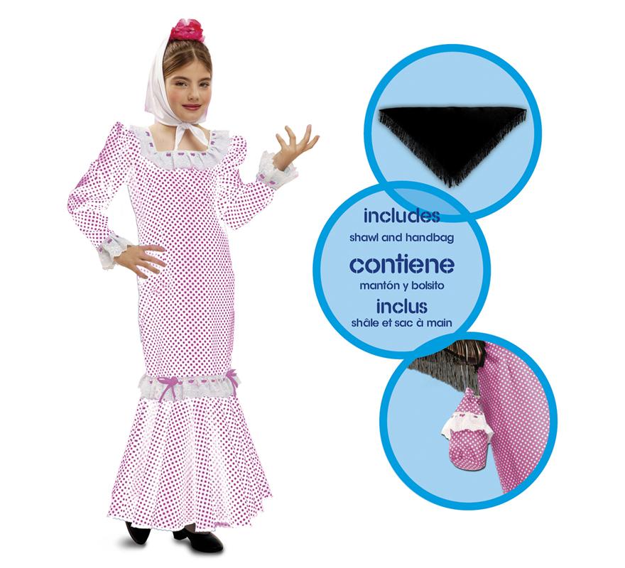Disfraces Baratos para Adultos Comprar Online 2 -