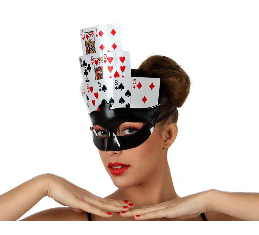 casino poker online  3