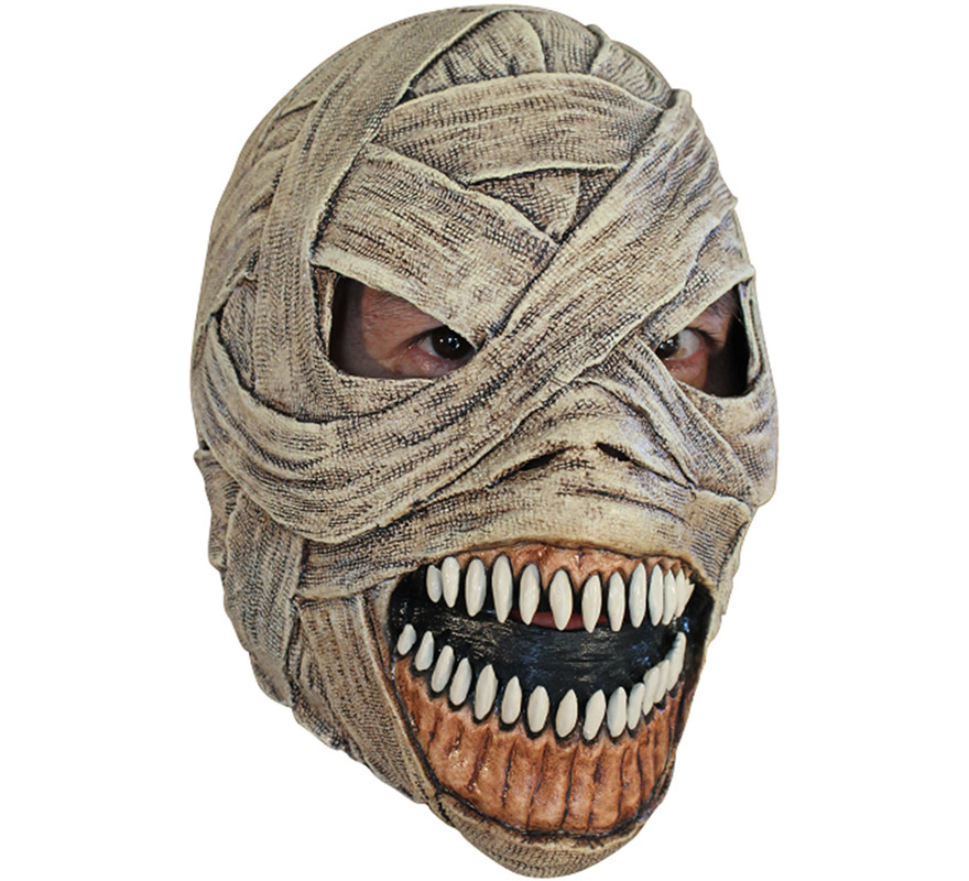 Las máscaras profesionales de los cabello el foro