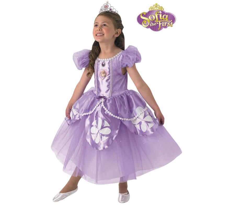 Moderno Vestido De Princesa Y Tienda De Novias Fotos - Ideas para el ...