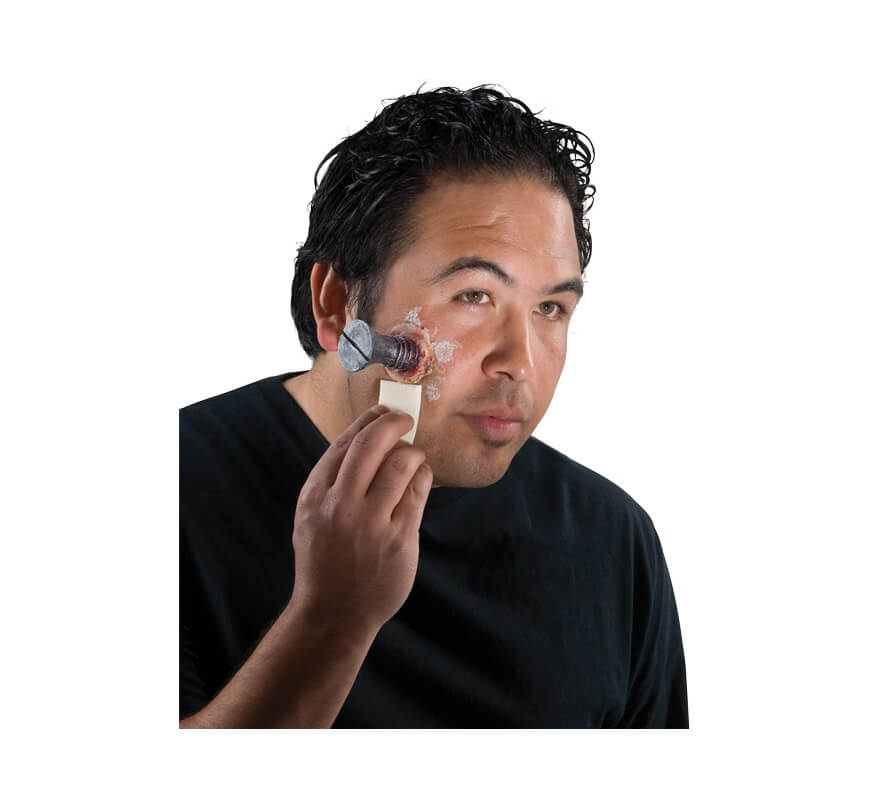 Caretas Maquillaje Profesional Maquillaje Profesional
