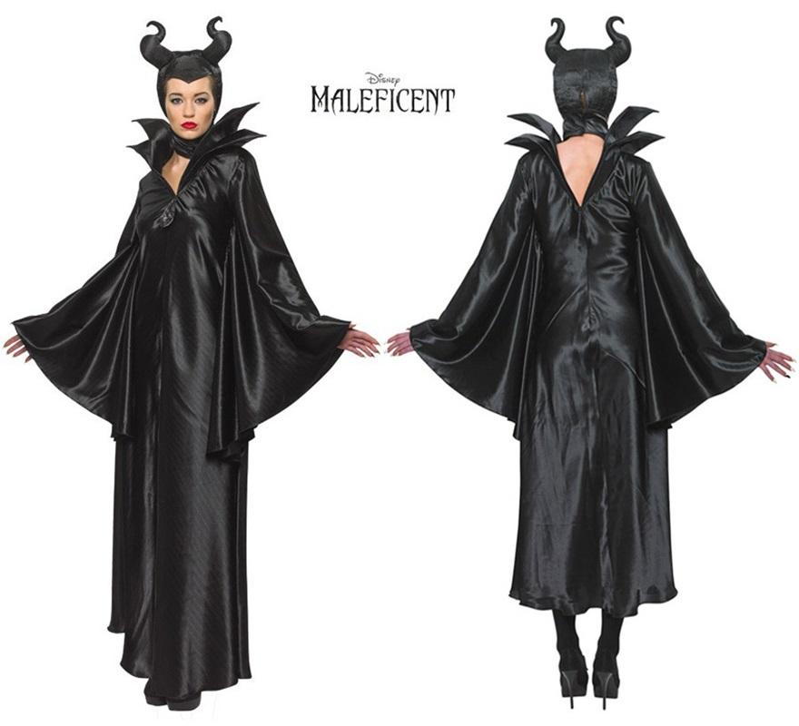 5 5 disfraces Código descuento Disfrazzes Halloween