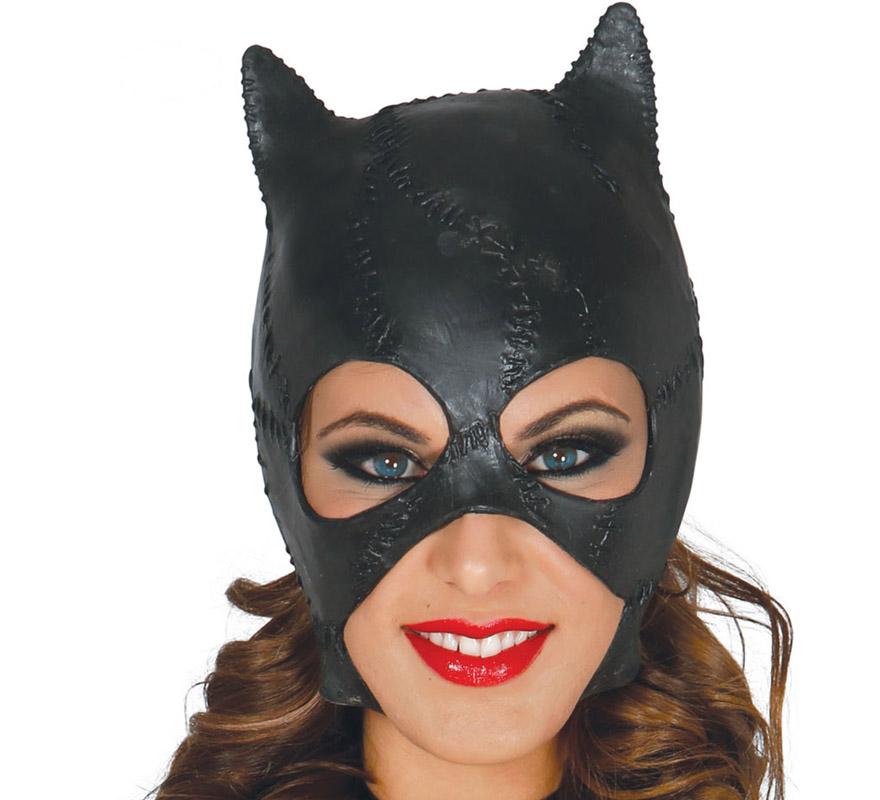 Las máscaras para la persona por ayurvede