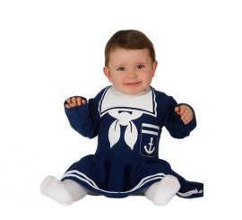 Disfraz de Marinerita Baby en varias tallas
