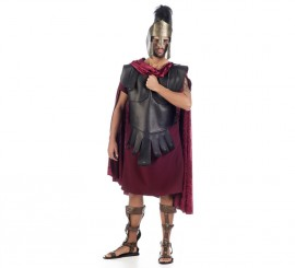 Disfraz de Romano Imperial para hombre