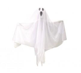 Fantasma colgante de 52 cm