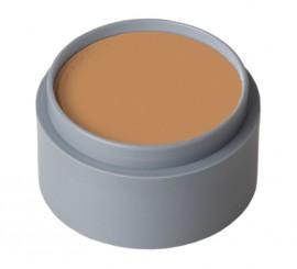 Maquillaje al agua de color Complexión de 15ml.
