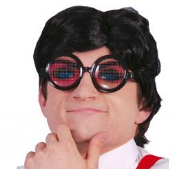 Gafas ojos