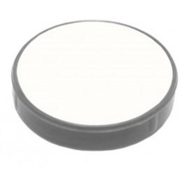 Maquillaje al agua de color blanco envase de 60 ml