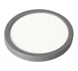 Maquillaje de cake 35 ml. color blanco