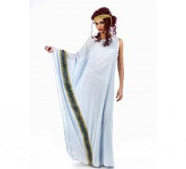 Disfraz de Helena de Grecia Deluxe para mujer