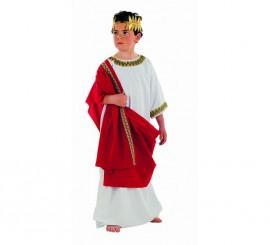 Disfraz de Griego para niño