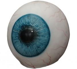 Máscara de ojo para Halloween