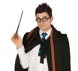 Varita de Estudiante de magia de 30 cm