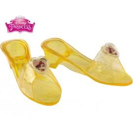 Zapatos de Bella para niña